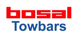Bosal Tow Bars Chichester - Arundel tow bar service centre
