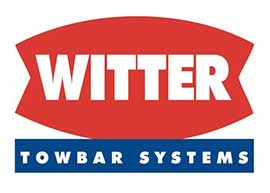 Tow bar fitting Arundel - Witter tow bars Chichester